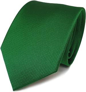 Amazon.es: TigerTie - Corbatas, fajines y pañuelos de bolsillo ...