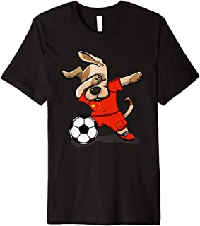 Best team china soccer jersey Reviews