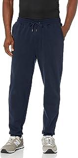 Amazon Brand - Goodthreads Men's Fleece Jogger