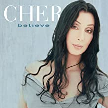 Best cher i believe remix Reviews