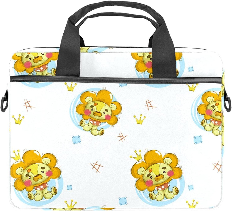 Large special price !! Laptop Bag 15 Award Inch Business Bags Shoulder Computer Ha Sleeve