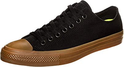Best image converse all star Reviews
