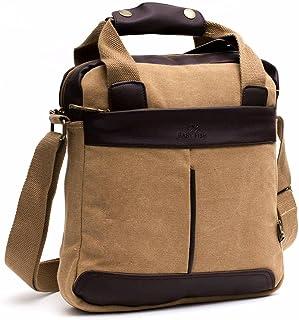 Baby Fish Bag For Unisex Crossbody Bags