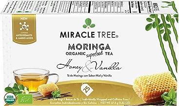 moringa miracle tree