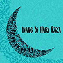 Best hari raya mp3 Reviews