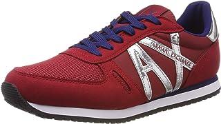 A|X Armani Exchange Sneaker Women's Sneakers