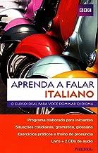Aprenda a Falar Italiano (Em Portuguese do Brasil)