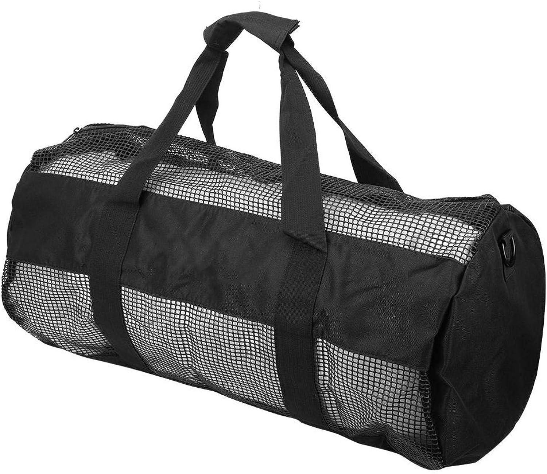 SALUTUYA Diving Equipment Portable Ranking TOP13 Pouch Professional Brand Cheap Sale Venue Bag Nylon