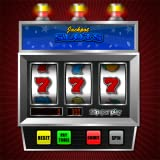 1. all free slot machines! 2. slot machines without wifi. 3. no limit slot machines. 4. Great graphics and sounds, real Vegas slots style. 5. Funny boosters help you win large bonus! 6. Easy to play, fun to win, and no money out of your pocket!!