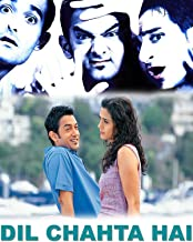Best love effect hindi movie Reviews