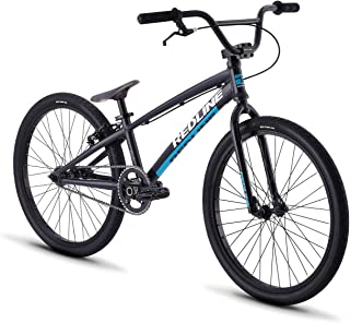 Redline Bikes Proline BMX Race Bike