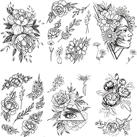 Mandala tattoos arm frauen The Meaning