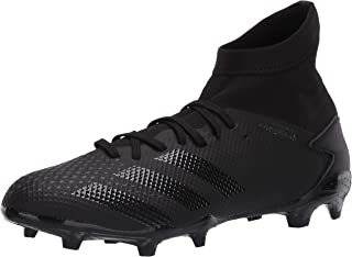 Men's Predator 20.3 Firm Ground Soccer Shoe