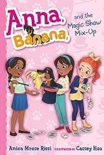 Best anna banana show Reviews