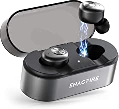 Auriculares Bluetooth, ENACFIRE E18 Plus Auriculares inalá