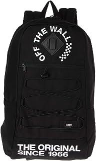 حقيبة ظهر فانز سناغ