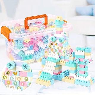 1pc 4 * 4 * 4cm Color al Azar YUANZHOU Twist Puzzle Cubo de Rubik Snake Forma Velocidad Cubos m/ágicos Twist Puzzle Juguetes para ni/ños Party Bag fillers los favores del Partido