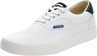 Jack & Jones Mork Men's Men Sneakers