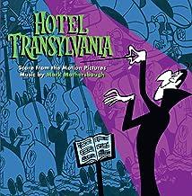 B.S.O. Hotel Transylvania 3