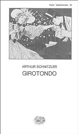 Girotondo (Collezione di teatro Vol. 189)