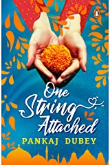 One String Attached Kindle Edition