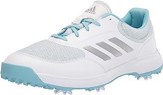 adidas Women's Golf Shoe