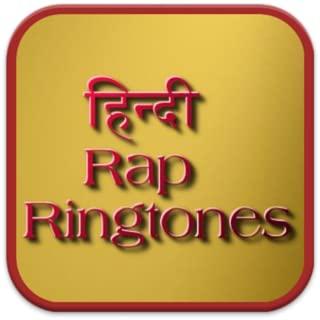 Best hindi audio ringtone Reviews