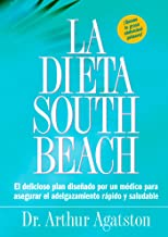 Best dieta south beach Reviews