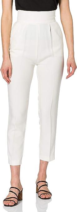 Pinko Pantaloni Donna