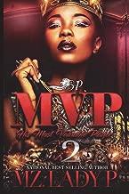 M.V.P. 2 (Volume 2)