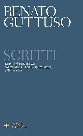 Scritti (Classici)