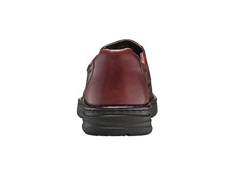 Drew Black LeatherBrandy Black Fairfield Leather LeatherBrandy Drew LeatherBrandy Leather Fairfield Fairfield Black Drew 0OTTqH