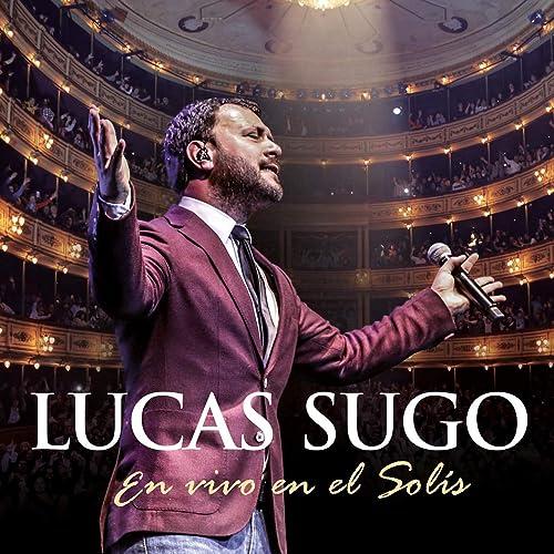 Nudo En La Garganta De Lucas Sugo En Amazon Music Amazon Es