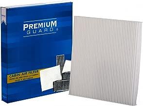 PG Cabin Air Filter PC99157   Fits 2015-18 Nissan Micra, 2014-18 Versa, 2016-18 Versa Note