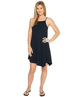 Astir Strappy Dress