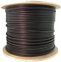 Best pv wire 10 awg Reviews