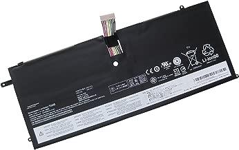 Best lenovo thinkpad x1 carbon battery Reviews