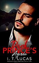 Dark Prince's Agenda (The Children Of The Gods Paranormal Romance Series Book 31)