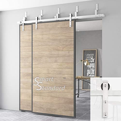 Sliding Closet Doors Amazon Com