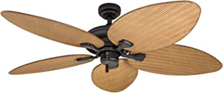 Best outdoor ceiling fan cover Reviews