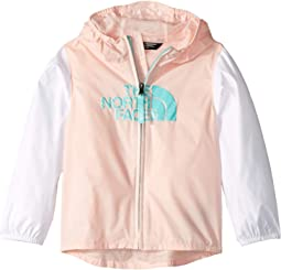 Flurry Wind Jacket (Toddler)