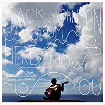 Best i got you jack johnson mp3 Reviews