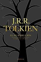 El Silmarillion 40 aniversario
