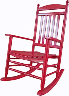 Best red porch rockers Reviews