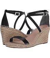 Nola Wedge Sandal