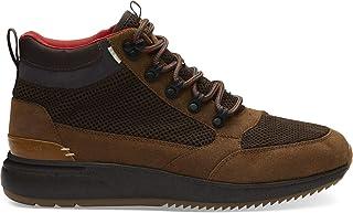 حذاء مشي رجالي من تومس سكالي