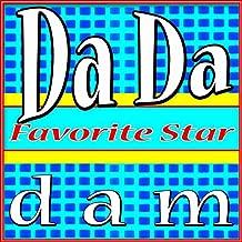 Da da Dam (Song Contest Version)