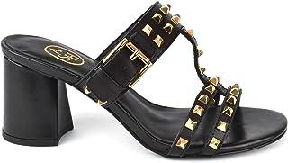 Y Sandalias Amazon Chanclas Zapatos esAsh Mujer Para vONm8nw0