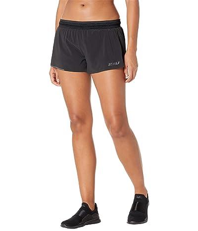 2XU 3 Light Speed Shorts Women