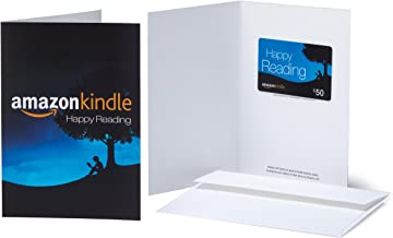 Best kindle books gift certificate Reviews